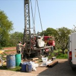DOMESTIC-BOREHOLE-AT-WOODBRIDGE-SUFFOLK