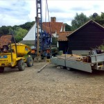 DOMESTIC-WATER-SUPPLY-FOR-FARM-LAMARSH-SUFFOLK