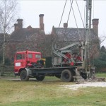 RE-PLACEMENT-BOREHOLE-HERTS