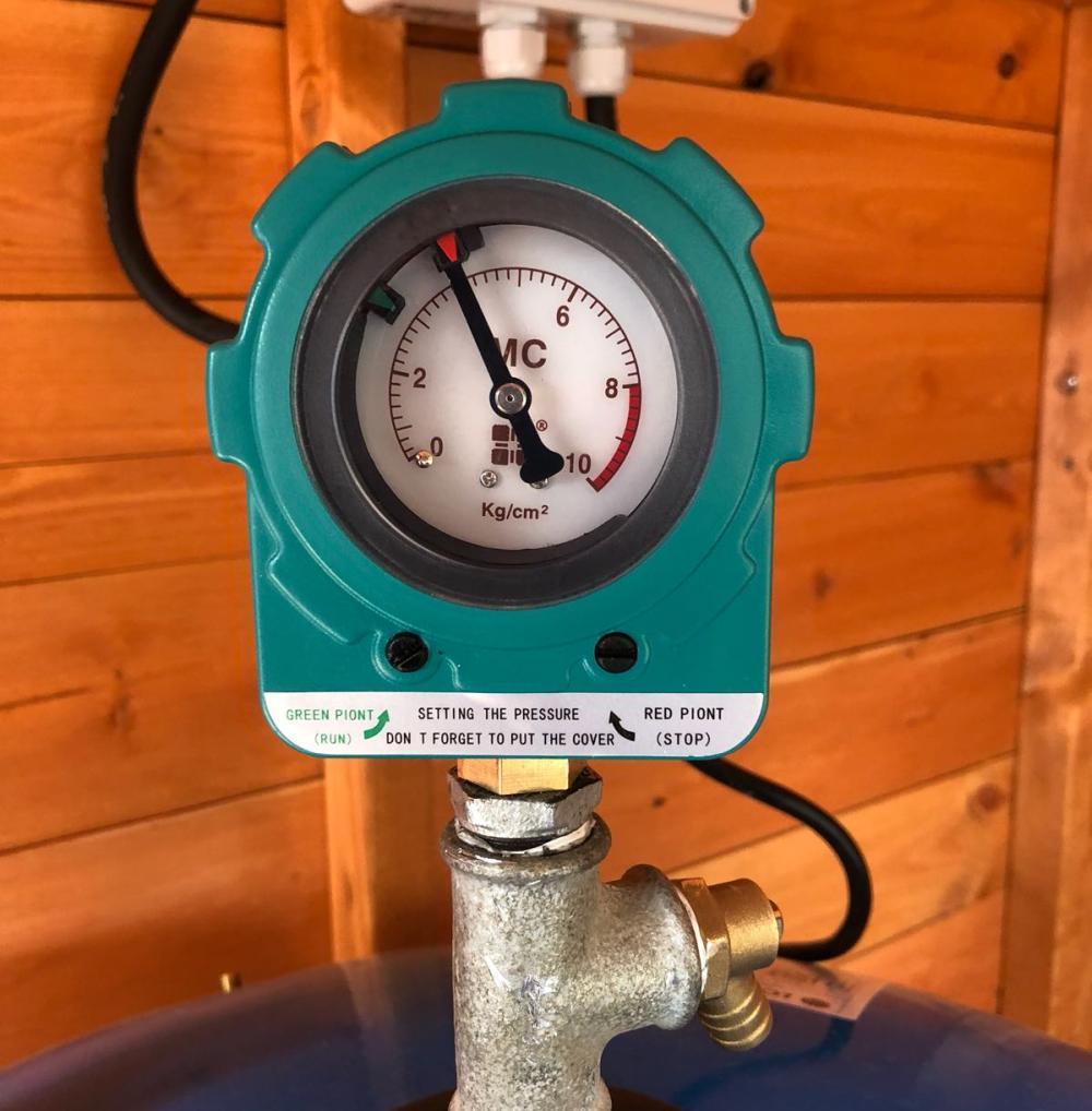 pump-valve